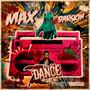 Max Barskih – z.Dance