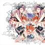TaeTiSeo – `Twinkle` Mini Album