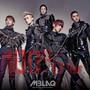 MBLAQ – MBLAQ 4th Mini Album '100%Ver.'