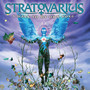 Stratovarius – I Walk to My Own Song