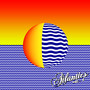 Baauer – Atlantics Vol. 2