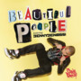 Chris Brown Beautiful People (feat. Benny Benassi) - Single
