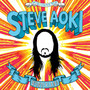 Steve Aoki & Laidback Luke – Wonderland (Bonus Track Version)