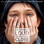 Alexandre Desplat – Extremely Loud and Incredibly Close