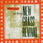 New Grass Revival – Grass Roots: The Best Of New Grass Revival