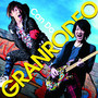 GRANRODEO – Can Do
