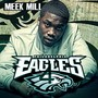 Meek Mill – Philadephia Eagles 4
