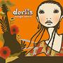 dorlis – swingin' street