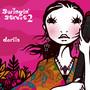 dorlis – Swingin' Street 2