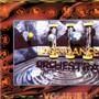 Laserdance Orchestra, Volume 1