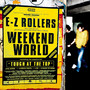 E Z Rollers – Weekend World