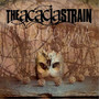 The Acacia Strain - Pity – The Dead Walk