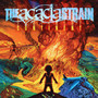 The Acacia Strain - Pity – Continent