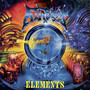 Atheist – Elements