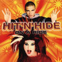 Hit' N' Hide – On a Ride