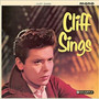Cliff Richard – Cliff Sings