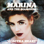 Marina and the Diamonds – Electra Heart (Deluxe Video Version)