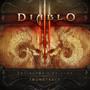 Russell Brower – Diablo III Soundtrack