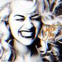 Rita Ora – Rita Ora