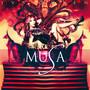 Ivy Queen – Musa