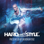 Headhunterz – Hard With Style