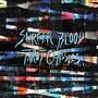 Surfer Blood – Tarot Classics