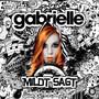 Gabrielle – Mildt Sagt
