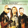 Wisin & Yandel – Follow The Leader