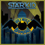 Starkid – Holy Musical B@man!