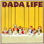 Dada Life – Dada Life