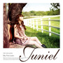 Juniel &ndash; My First June