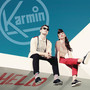 Karmin &ndash; Hello