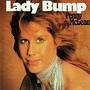Penny Mc Lean – Lady Bump