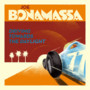 Joe Bonamassa &ndash; Driving Towards The Daylight