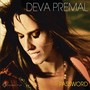Deva Premal – Password