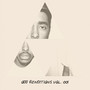 Oddisee – Odd Renditions