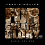 Chief Keef – GBE: For Greater Glory