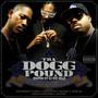 Tha Dogg Pound – Dpgc'ology hosted by dj nik bean