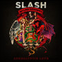 Slash – Apocalyptic Love (Deluxe Version)