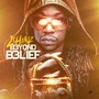 2 chainz – Beyond Belief