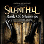 Daniel Licht Silent Hill: Book of Memories