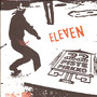 22-Pistepirkko – Eleven