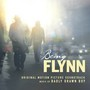 Badly Drawn Boy – Being Flynn (Original Motion Picture Soundtrack)