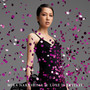 Mika Nakashima LOVE IS ECSTASY