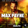 MAX PAYNE 3 OFFICIAL SOUNDTRACK