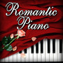 Piano Romantic Piano