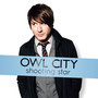 Owl City Shooting Star