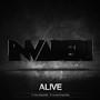 Invader Zim – Alive - EP