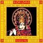 DJ Cheb I Sabbah – Krishna Lila