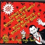 The Candy Spooky Theater – Living Dead Spooky Doll's Family in the Rock 'n Child's Spoo